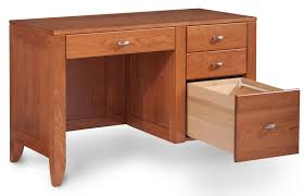 Small Desk With File Drawer Small Desk With File Drawer Freedom To