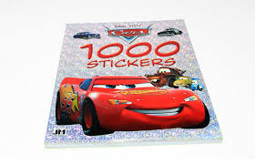 coloring books stickers disney coloring book printing service