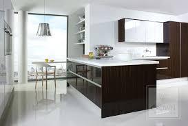 Concrete Kitchen Cabinets Kitchen Cabinets Diy Hanging Kitchen Cabinet Doors Kitchen