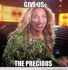 Funny Beyonce Meme - beyonce meme