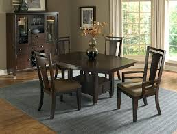 attic heirlooms dining table furniture dining room set used premier collection full size of attic
