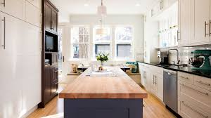 breakfast nook ikea kitchen ikea kitchen cabinet colors brown