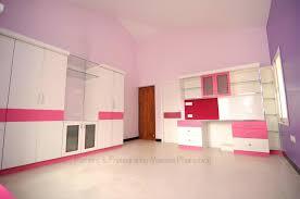 wardrobe designs for bedrooms bedroom wardrobe cabinets design