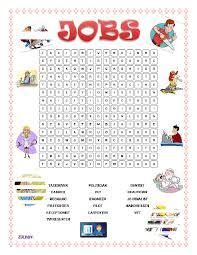 job worksheets for adults clicheteasing gq