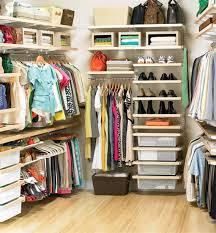 Ideas Rubbermaid Fasttrack Lowes Elfa Container Closet Systems Furniture Lowes Closet Design Elfa