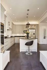 kitchen design tunbridge wells luxury contemporary kitchen tom howley