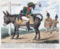 napoleon wikipedia