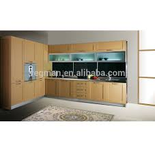 buy kitchen cabinet glass doors shaker kitchen funiture pictures kitchen wall cabinets with frosted glass doors designs buy kitchen furniture pictures kitchen wall cabinet frosted