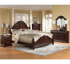 badcock bedroom set bedroom good badcock furniture bedroom sets has eeabcbefb badcock