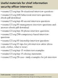 application letter format sample letter ucas personal statement