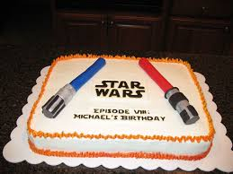 wars birthday cakes wars birthday cake cakecentral