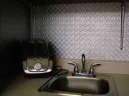 plastic kitchen backsplash ideas plastic backsplash awesome design rolls talissa decor