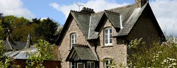 gardners cottage beautiful cottage to rent in lyonshall north