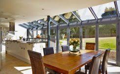 kitchen diner design ideas chromcraft dining room furniture chromcraft furniture swivel tilt