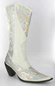 s boots with bling bling boots by helen s signatures formal middlesboro