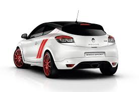 renault buy back lease renault megane r s 275 trophy r is fwd king of the ring motor trend