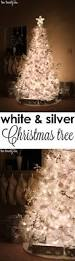 Popular Artificial Silver Tip Christmas Tree by White Christmas Tree Silver Christmas Tree Silver Christmas And