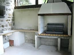 cuisine exterieure beton cuisine exterieure beton cuisine extacrieur beton cire construire