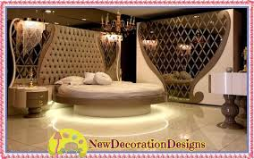 Luxury Bedroom Sets The Most Beautiful Bedroom Sets And Luxury Bedroom Furnitures