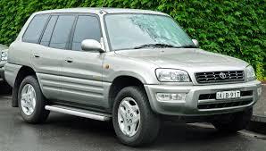 98 toyota rav4 mpg 2000 toyota rav4 strongauto