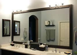 Anti Mist Bathroom Mirror Bathroom Mirrors Large Size Of Bathrooms Bathroom Mirrors