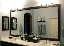 unusual bathroom mirrors unusual bathroom mirrors large size of bathrooms bathroom mirrors