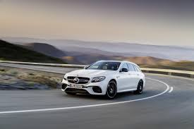 E63 Amg Weight 2018 Mercedes Amg E63 S 4matic T Modell Is The Maddest Station