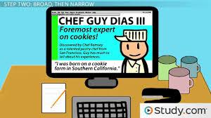 mla citation heart of darkness how to cite online sources video u0026 lesson transcript study com