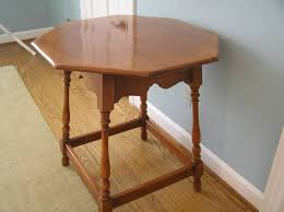 banquet tables for sale craigslist willett furniture golden beryl maple table from louisville