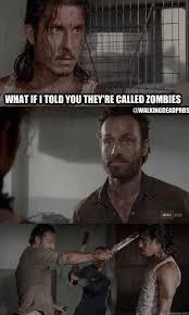 Walking Dead Rick Crying Meme - walking dead crying meme