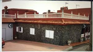 Grundst K Haus Urlaub Gc De Urlaub Langzeitmiete Und Immobilien Auf Gran Canaria
