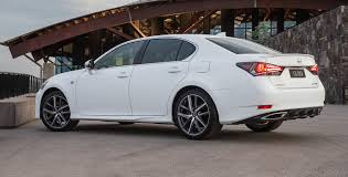 lexus gs 450h specs 2016 lexus gs pricing and specifications new looks upgraded