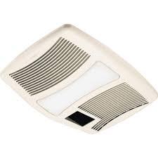 nutone bathroom heater fan not working best bathroom decoration