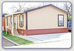 2 bedroom mobile homes for rent nice ideas 2 bedroom trailers for rent mobile homes bedroom ideas