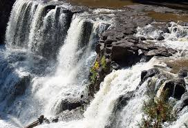 Minnesota natural attractions images 9 top rated tourist attractions in minnesota planetware jpg