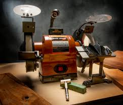 Used Woodworking Machinery Perth W A by Wa Wood Show U2013 Timbecon