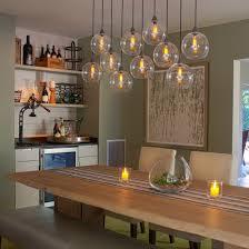 Rustic Modern Dining Room Sara Bates Interior Design Dine