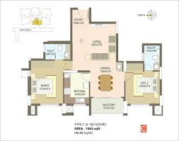 princeton housing floor plans skyline princeton
