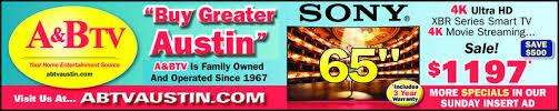 austin american statesman business directory coupons restaurants