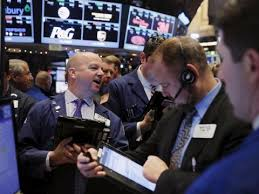 high speed traders take nyse floor business insider