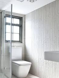 Small On Suite Bathroom Ideas Bathroom Ensuites Ideas The Best Small Bathroom Layout Ideas On
