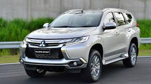 mitsubishi jeep 2016 pragoti industries limited
