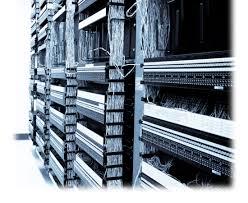 t2 computing enterprise technology solutions