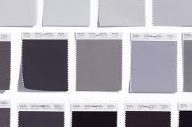 grey colour pantone colour article grey quietly assuring store pantone com