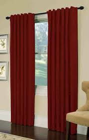 25 best thermal curtains images on pinterest blackout curtains