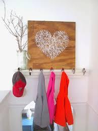 diy yarn art u2014 stylemutt home your home decor resource for all