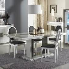 Dining Room Furniture Sale Uk Furniture Sale Uk Upto 70 Furniture In Fashion