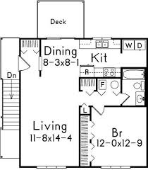 apartment garage floor plans best 25 garage apartment plans ideas on garage house
