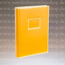 300 pocket photo album 300 pocket album weisse kanten