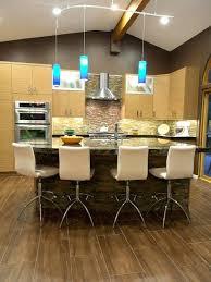 kitchen lighting stores inside lighting rabotanadomu me
